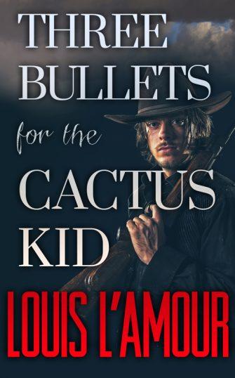 stine_lamour_cactus-kid-jpg