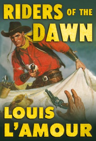 stine_lamour_riders-of-the-dawn-jpg