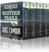 stine_lamour_riders-of-the-western-trails-jpg