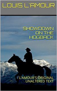 stine_lamour_showdown-on-the-hogback-jpg
