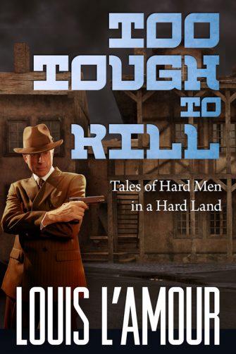 stine_lamour_too-tough-to-kill-jpg