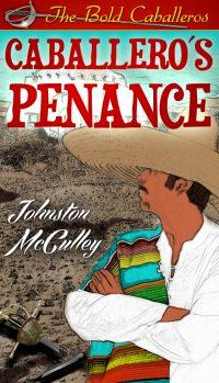 stine_mcculley_caballeros-penance-jpg