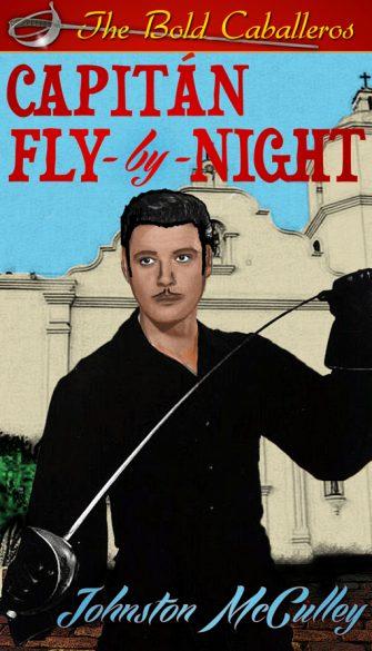 stine_mcculley_capitan-fly-by-night-jpg