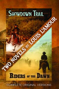 two-novels-by-lamour-copy-jpg
